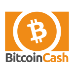 Bitcoin_Cash-image