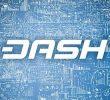 Хешрейт мережі Dash досяг 1 петахеш