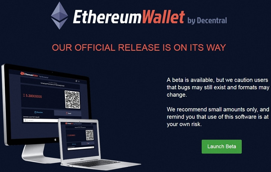 ETH-wallet_by_decentral
