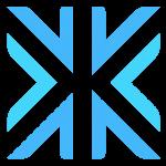 Огляд мультивалютного гаманця Exodus, як завантажити і користуватися