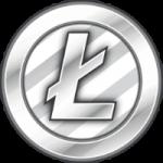 Litecoin_icon