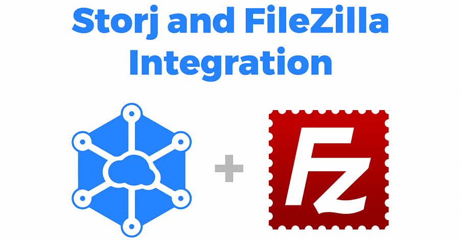 Storj_intehrovana_z_FileZilla