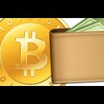 Кращий онлайн біткойн гаманець, яким користуватися?