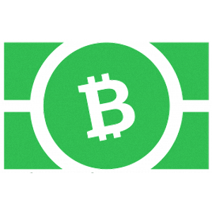 bch1-png-green
