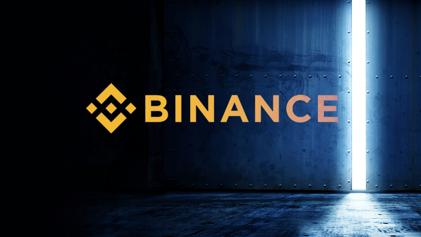 crypto-exchange-binance