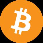btc-icon
