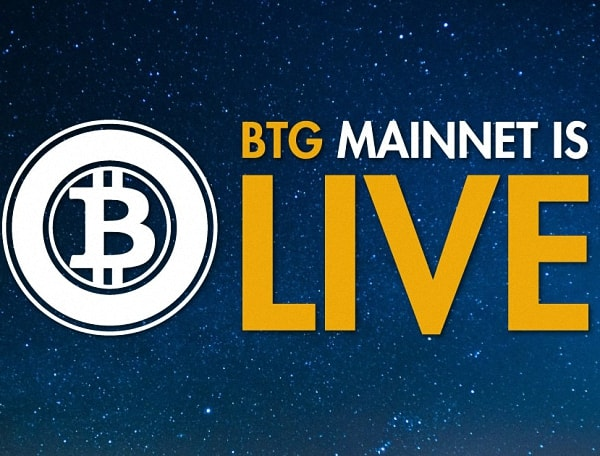 btg-mainnet_is_live