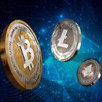 criptovalyuty-coins