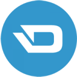 dashcoin-icon
