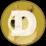 dogecoin-icon