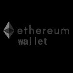 Криптовалюта ефіріум – який гаманець створити?