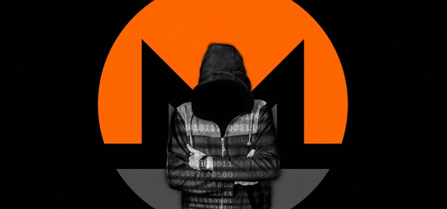 monero-top-secret
