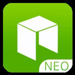 Як купити і де зберігати криптовалюту NEO