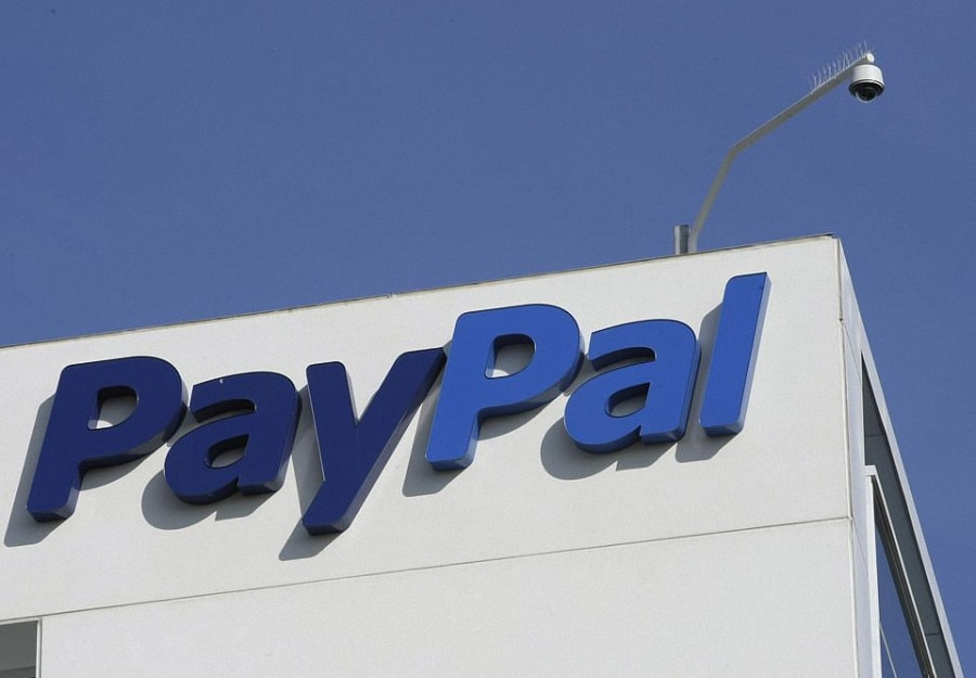 PayPal_na_budynky