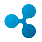 ripple-png