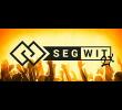 Чому скасовано SegWit2X?