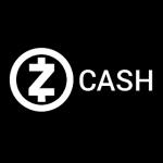 Мережі Zcash загрожує «атака 51% потужностей»