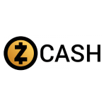 Прогноз ціни криптовалюти Zcash на листопад 2017