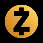 zcash-icon