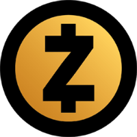 zec1-icon