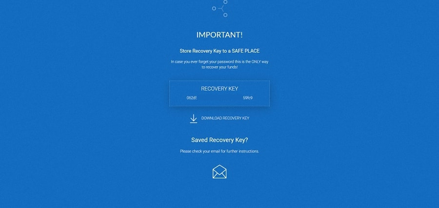 ripple-secret-key