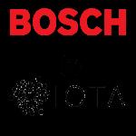 Bosch інвестувала в IOTA