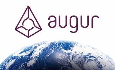 augur-world-image