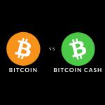Що представляє з себе Bitcoin Cash?