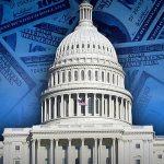 Уряд США продасть Біткойни на суму понад 10 мільйонів доларів
