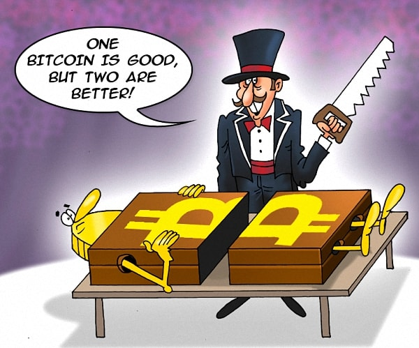 2-bitcoins-better