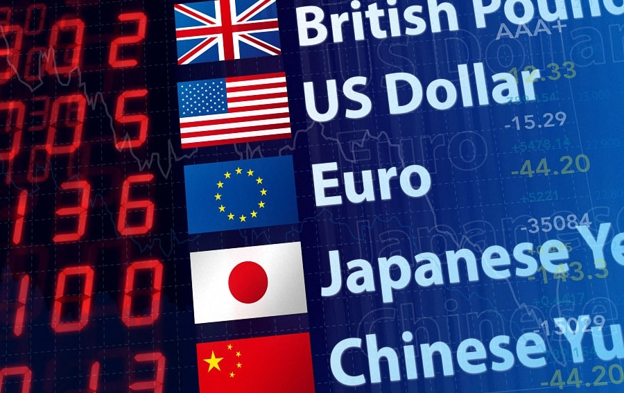 other-forex-image