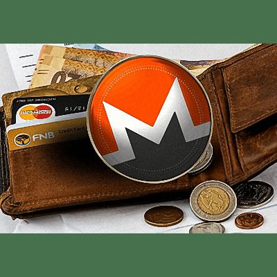 monero-wallet