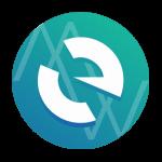 myetherwallet-logotip