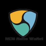 nem-nano-wallet