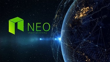 neo-world