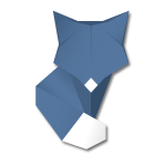 shapeshift-png