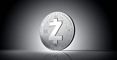 zcash-coin