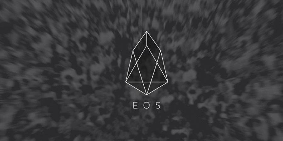 EOS-gray-image