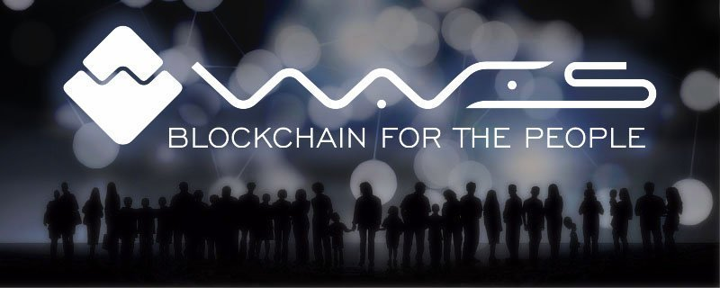 waves-blockchain-phor-the-people