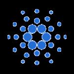Криптовалюта Cardano (ADA)