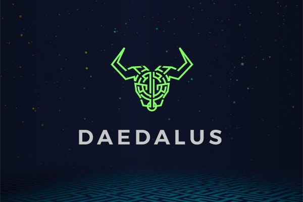 The-Daedalus-Wallet