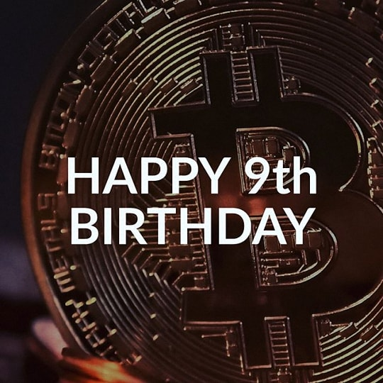 bitcoin-9th-birthday