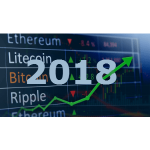 cryptocurrency-in-2018