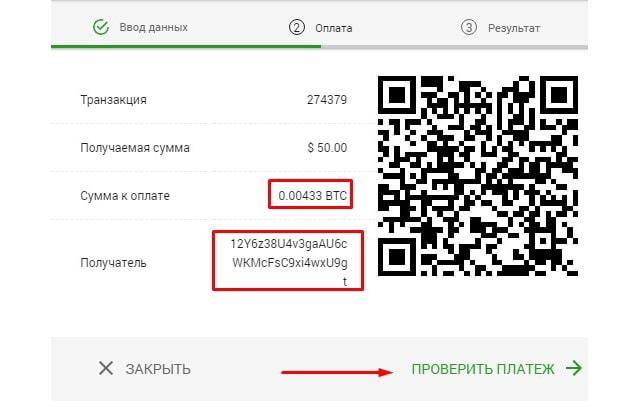 epayments-zhenerovanyy-gamanets'-dlya-oplaty