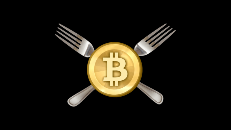 forks-and-bitcoin