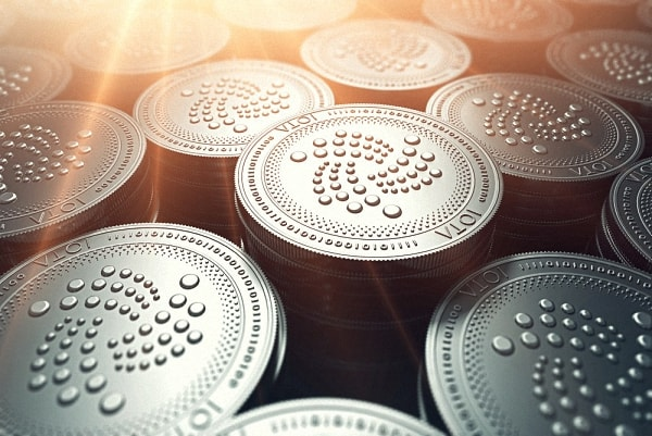 iota-the-sun-coin
