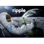Що таке Ripple Destination Tag?
