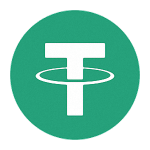 Tether USD (USDT)