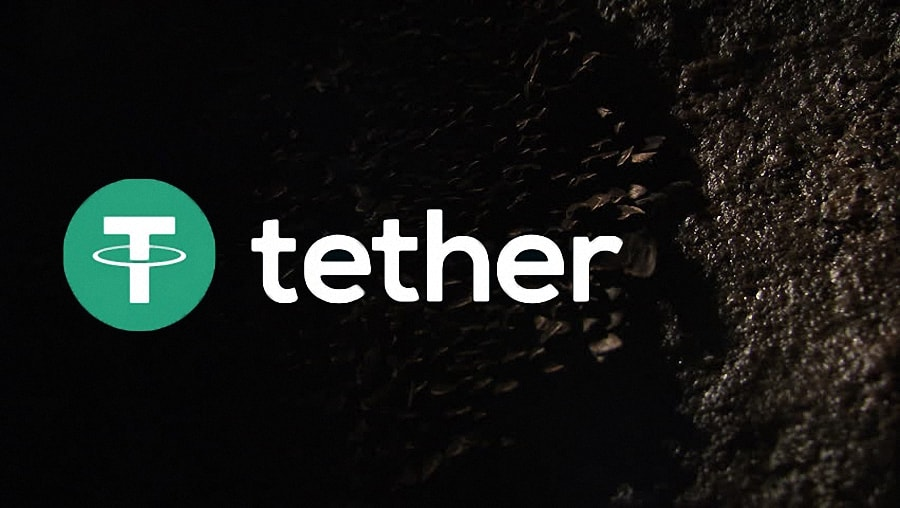 tether-image