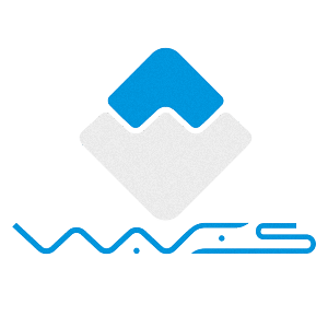waves1-icon